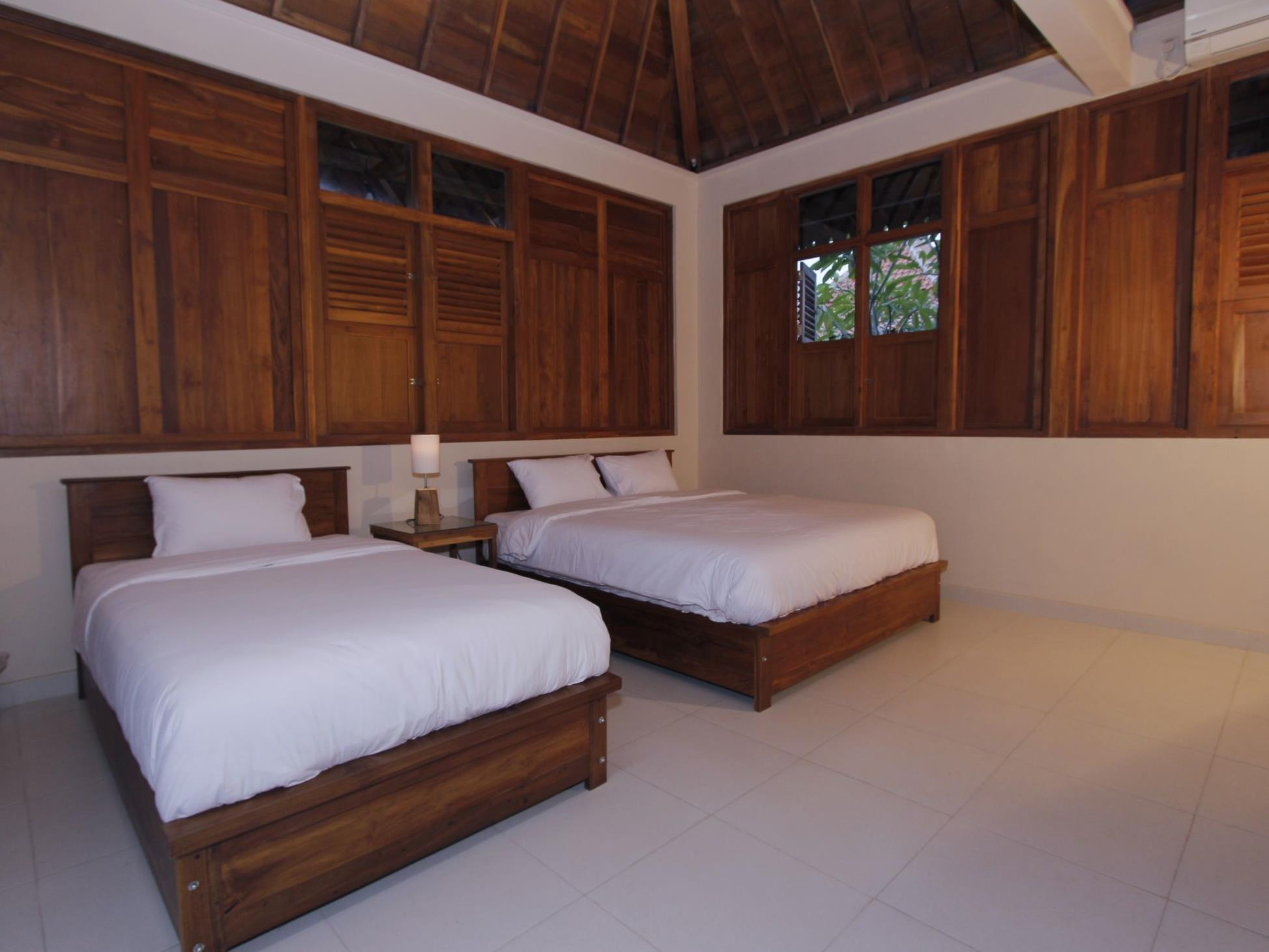 Pelemsewu Cottage Syariah In Indonesia