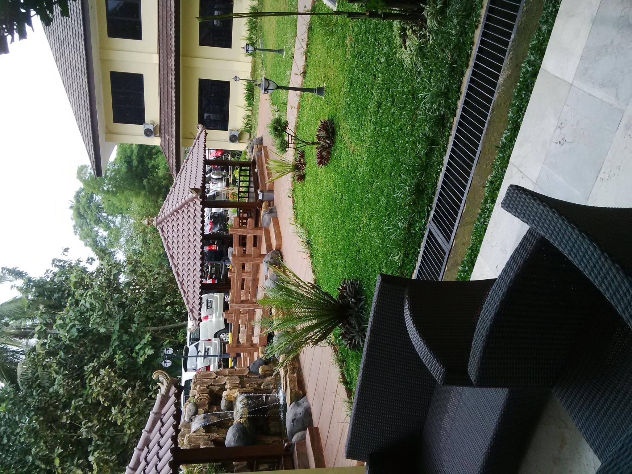 Promo 66 Off Hotel Gerbera Puncak Indonesia Cheap Hotels
