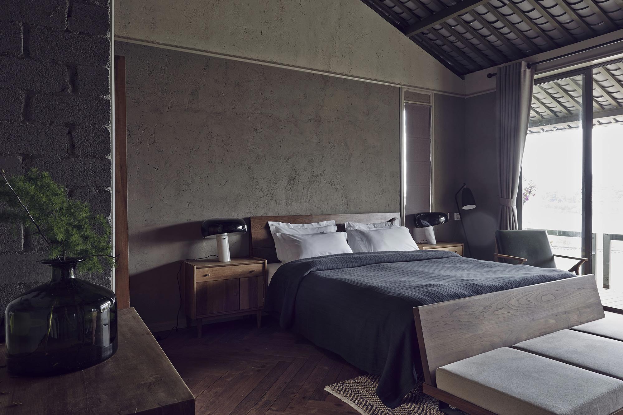 Yakamoz Resort Shuanglang Hai Street Branch In China