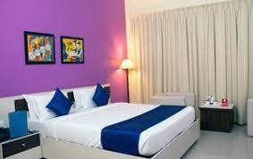 The Kannelite Hotel Sakchi Jtdc In India
