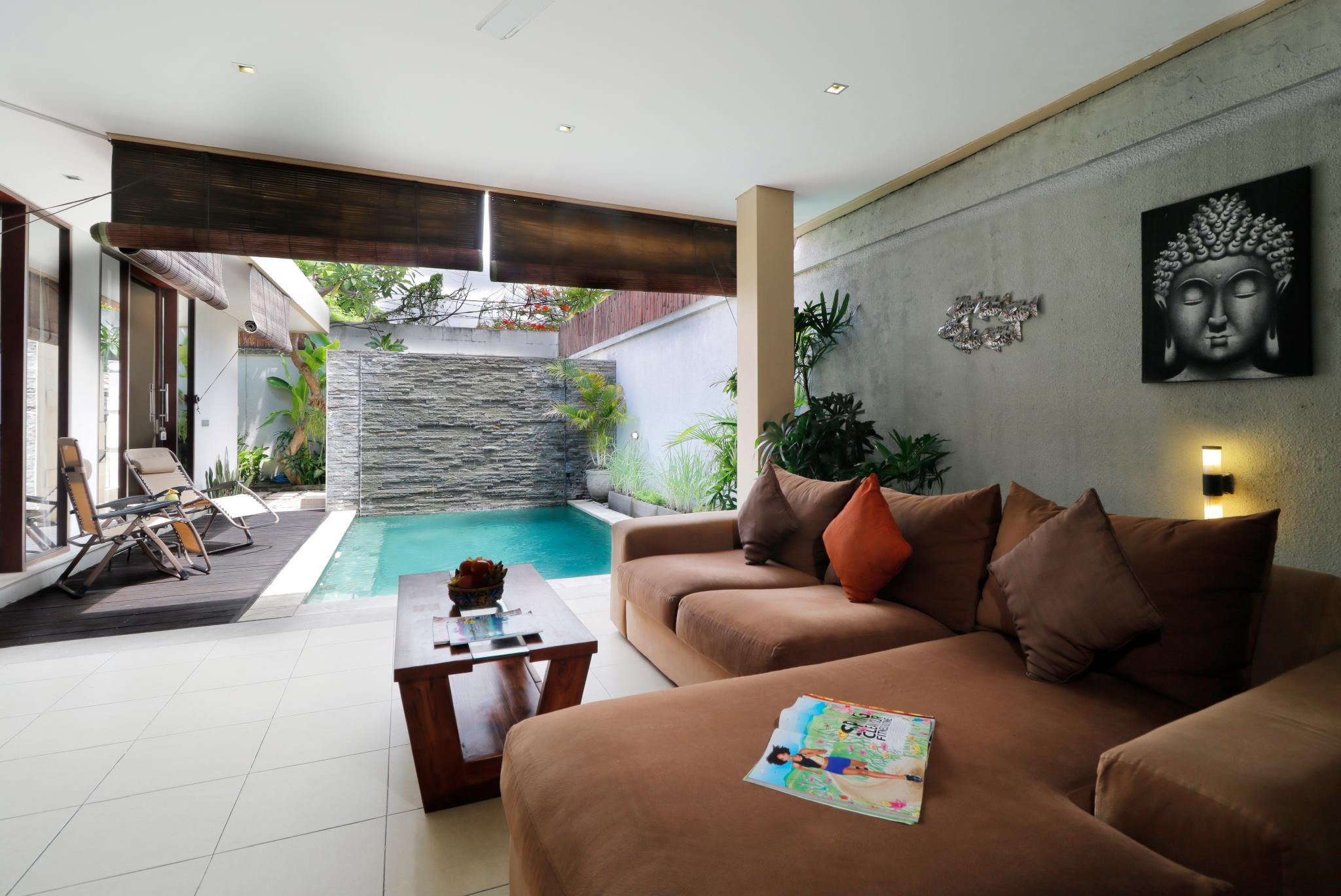 Best Family Villas In Bali Under 200 Updated For 2020