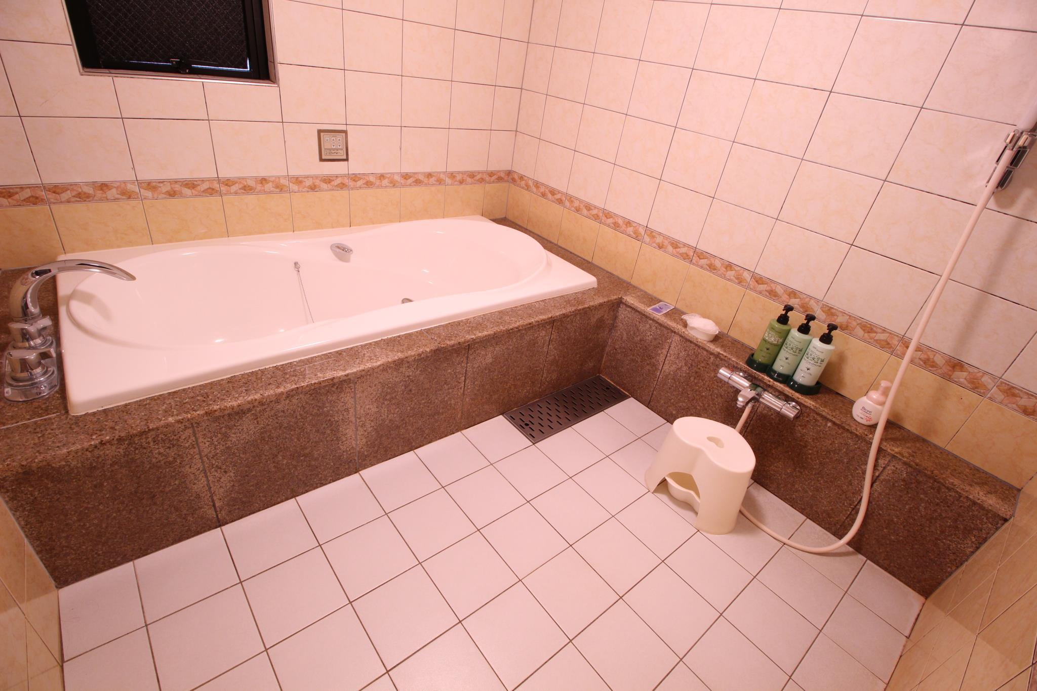 Hotel Atlas Shinjuku Kabukicho Adult Only In Japan