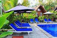 Oyo Hotel Gili Air