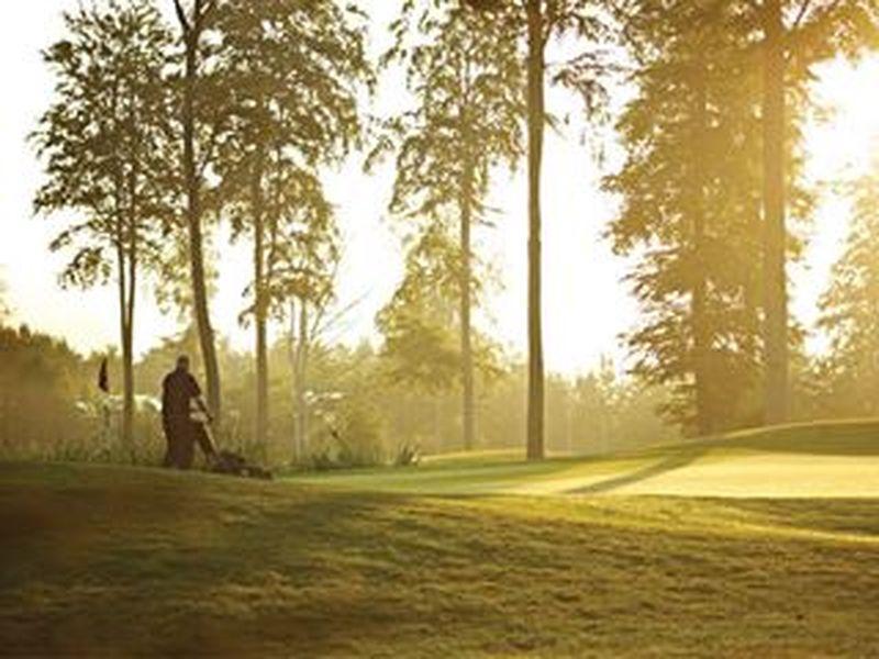 Aldwark Manor Golf And Spa Hotel Qhotels In United Kingdom