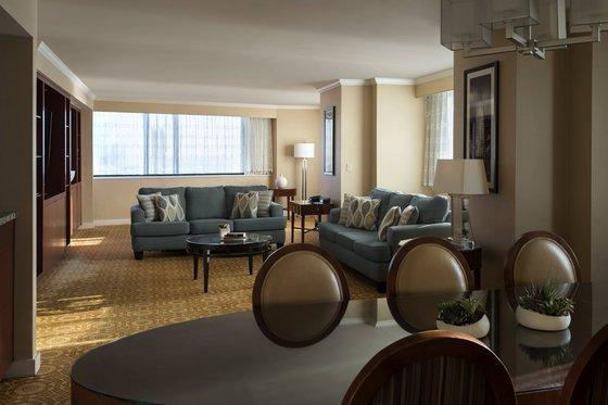Holiday Inn Express Times Square New York Hotel Price