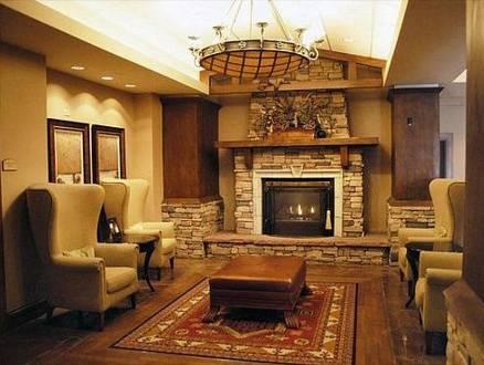Holiday Inn Cherry Creek Denver