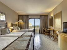 Marina Hotel Corinthia Beach Resort In St