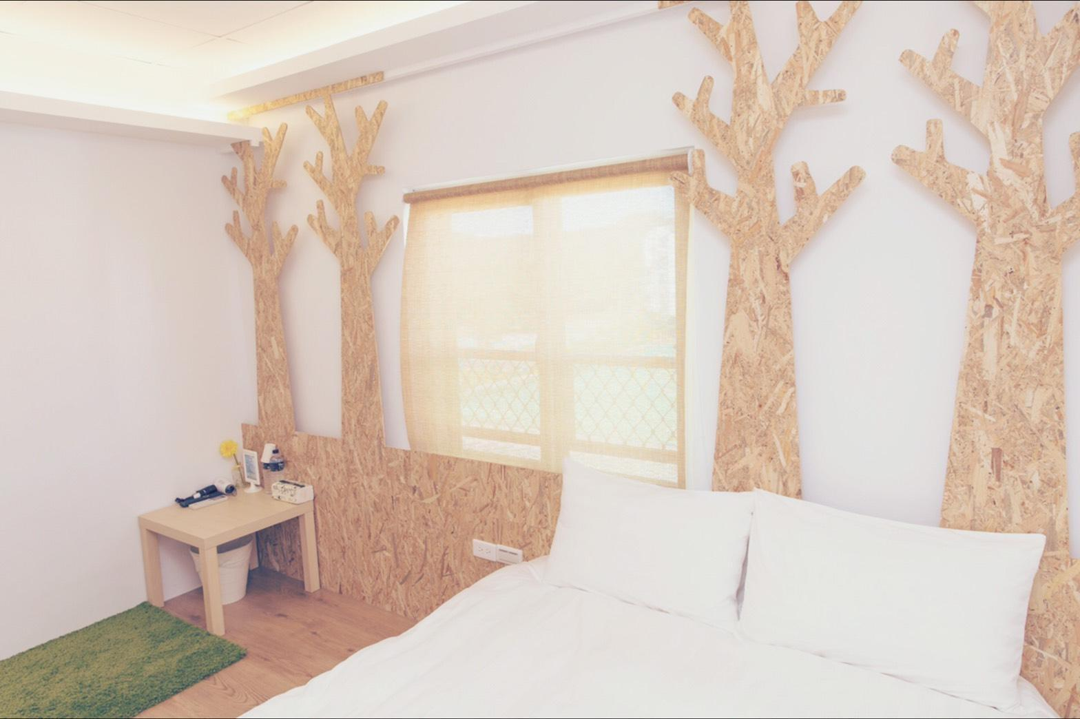 Hotel Di Taiwan 120 Booking Promo Murah Di Tiket Com