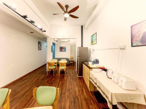 top hostels in geylang singapore