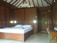 Oyo Hotel Prigen