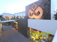 Gambar Hotel Hotel Gowongan Inn Malioboro