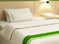 Cari Hotel Murah Makassar