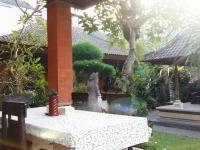 Cari Hotel Murah Bali