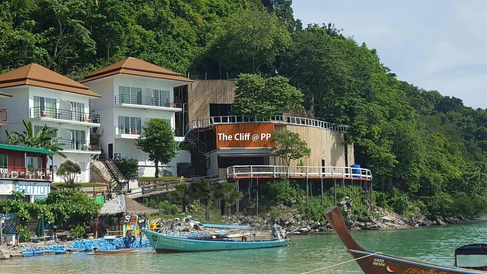 Hotel Di Ao Nang Muang Krabi 17 Booking Promo Murah Di