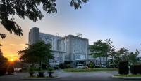 Tiket.com Hotel Bogor