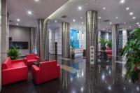 Gambar Hotel Lorin Sentul Hotel