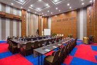 Cari Hotel Murah Bogor