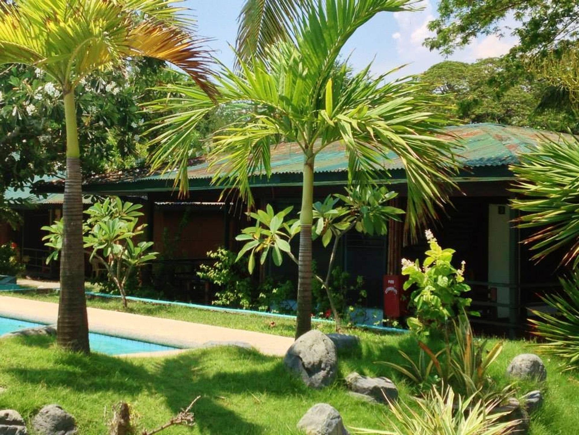 Bali Hai Beach Resort Vtwctr