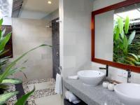 Penginapan Di Seminyak Bali