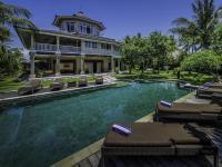 Gambar Hotel Scallywags Anyar Estate