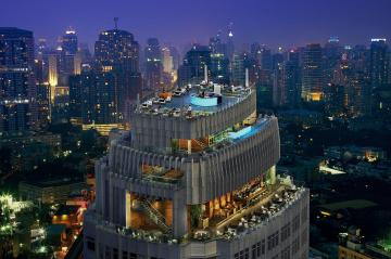 where-to-stay-in-bangkok-marriott