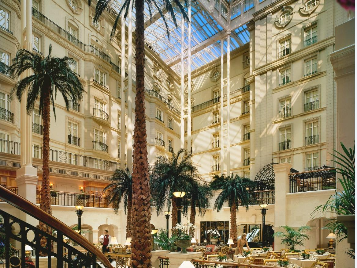 Best Price On Landmark London Hotel In London + Reviews