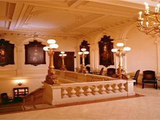 Book Radisson Blu Palais Hotel Vienna Austria