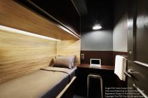 Book Pod Beach Road Boutique Capsule Hotel Singapore