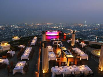 where-to-stay-in-bangkok-lebua-at-state-tower