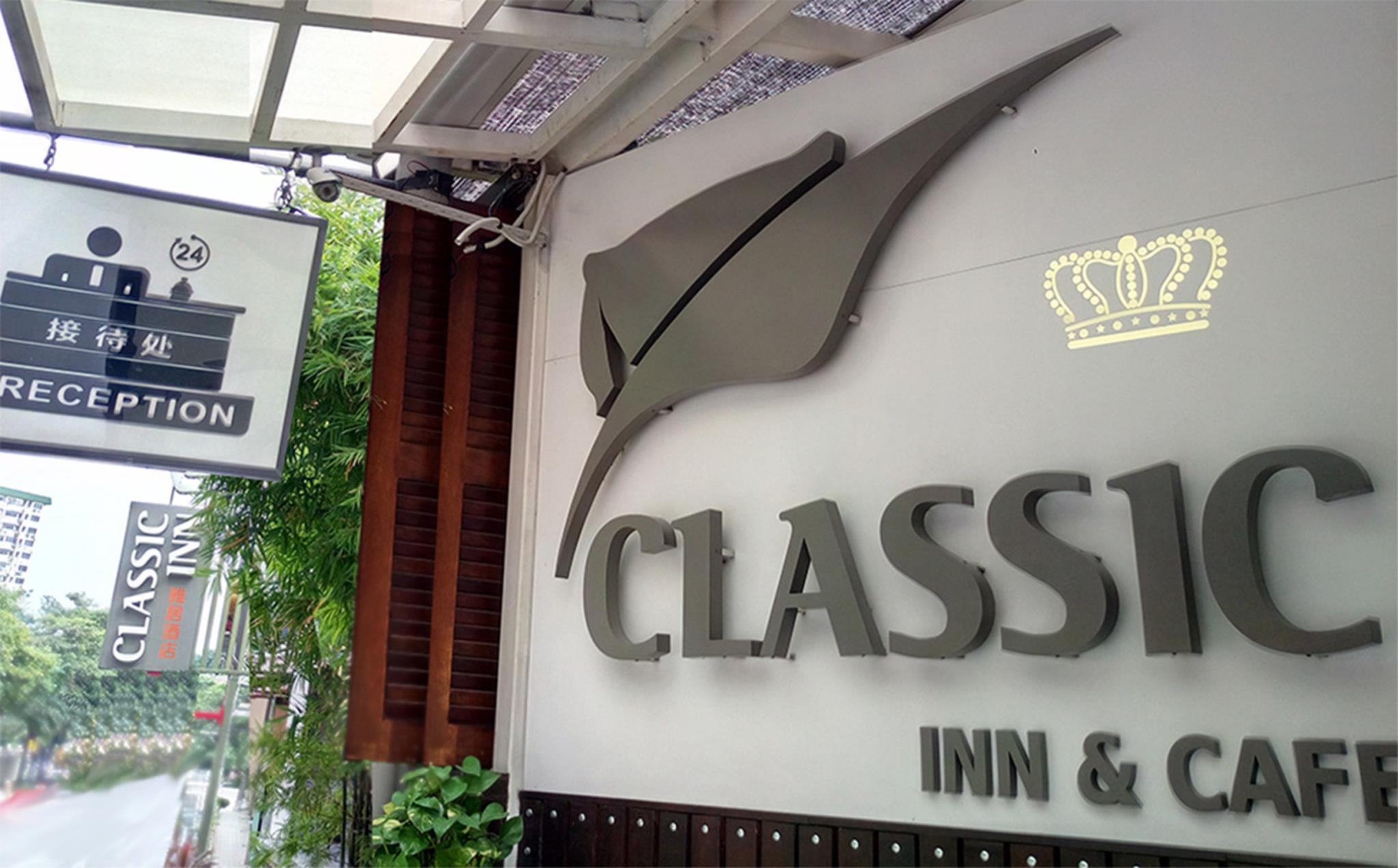 Best Hotel Near Berjaya Times Square Kuala Lumpur For All