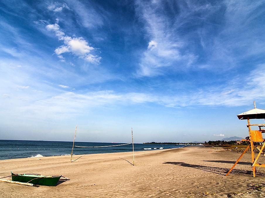Book Westwind Beach Resort Bataan Philippines