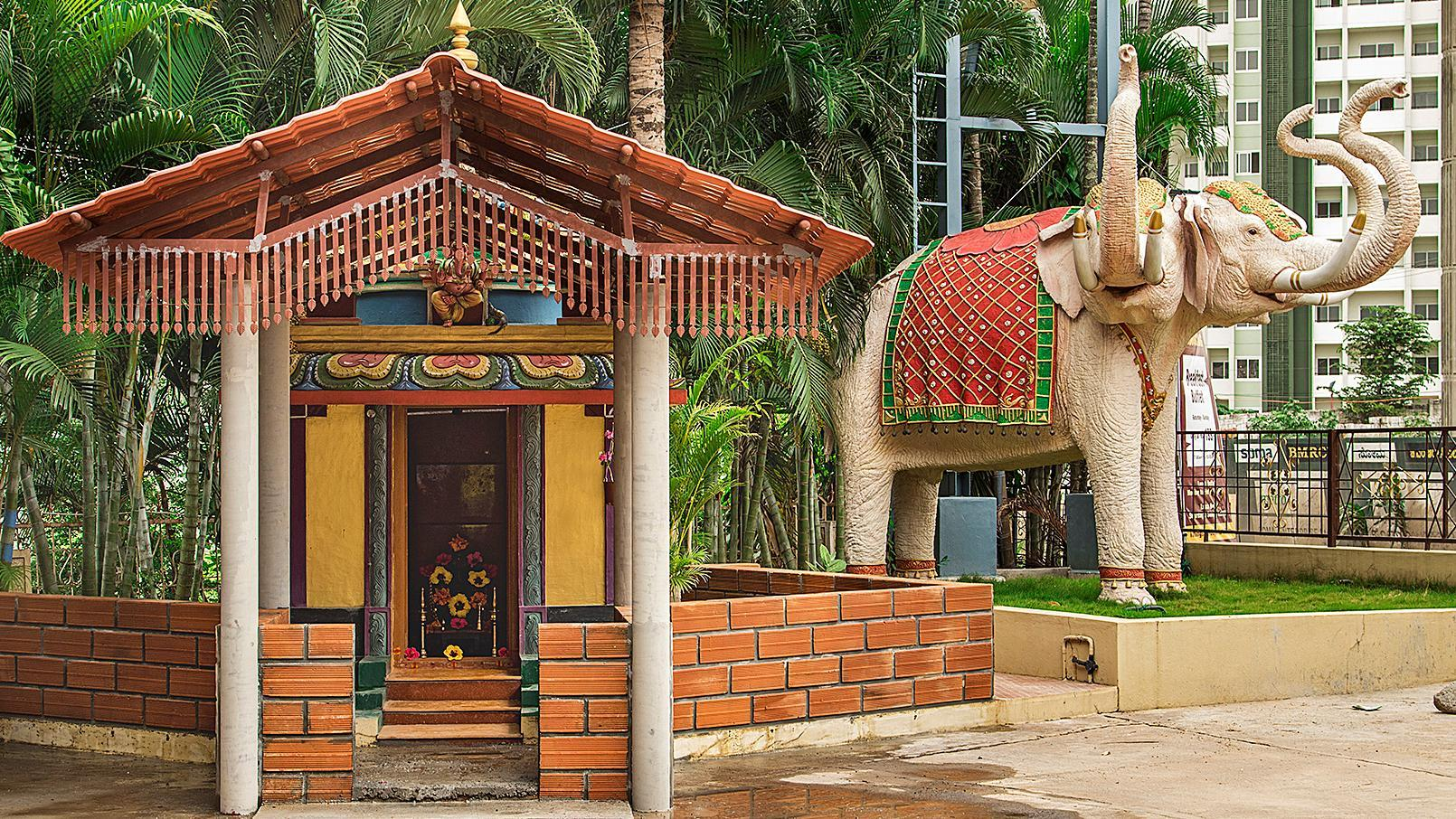 Hotel Di N A 2050 Bangalore 20 Booking Promo Murah Di