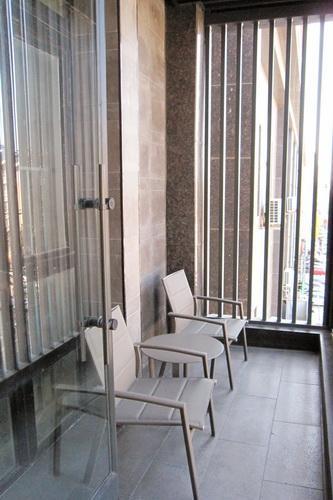 Booking Hotel Home Inns Harga Murah 5 Tiket Com