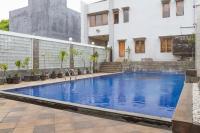Hotel Terdekat Di Cibiru Bandung