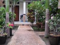 Oyo Hotel Gili Trawangan