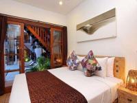 Gambar Hotel Mojo Resort