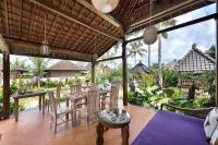 Penginapan Di Ubud Bali
