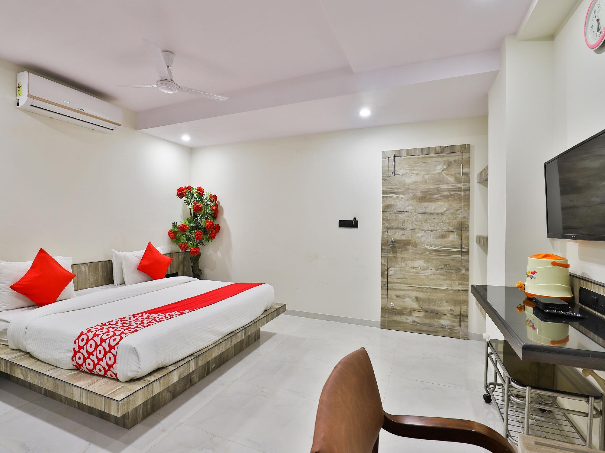 Hotel Di Gujarat 26 Booking Promo Murah Di Tiket Com
