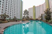 Gambar Hotel Pisangan Tangerang