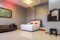 Hotel Terdekat Di Kuta Lombok