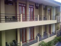 Hotel Terdekat Di Pusat Kota Makassar Makassar