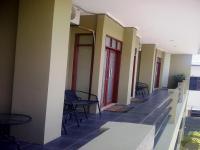 Traveloka Hotel Makassar