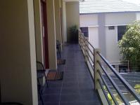 Gambar Hotel Pusat Kota Makassar Makassar