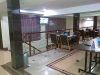 Hotel Terdekat Di Panakkukang Makassar