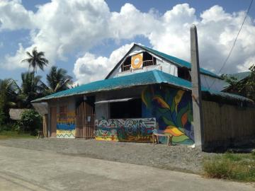 cheap accommodation in baler