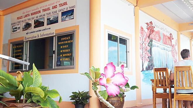940397 16111816390048883878 - Thailand // Koh Lanta Reisetipps & Travel Guide