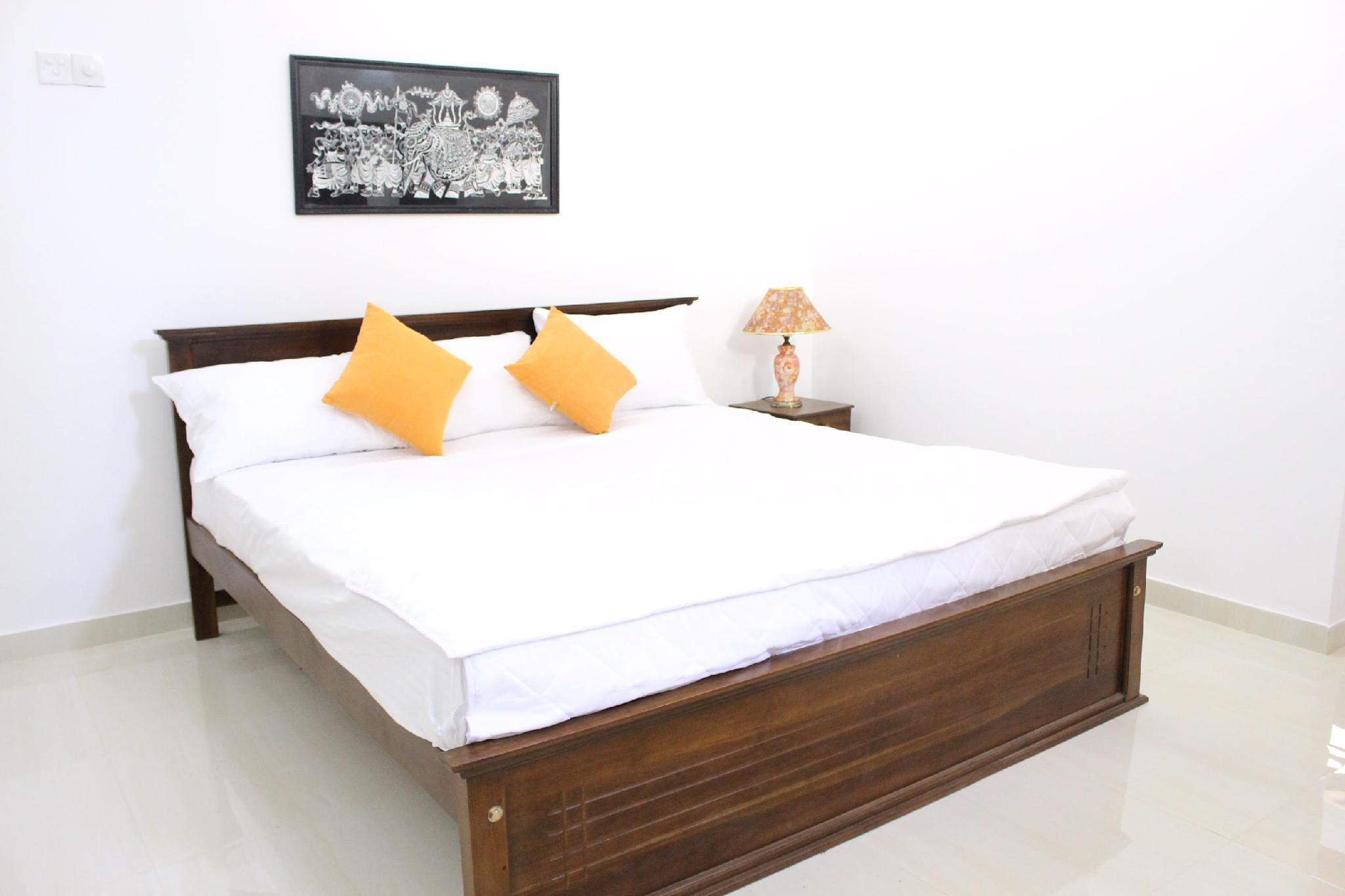 Pearl Villa Bentota Sri Lanka Great Discounted Rates