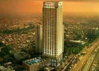 Hotel Mewah Di Tangerang