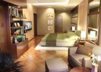 Tiket.com Hotel Tangerang