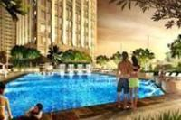 Gambar Hotel Serpong Tangerang